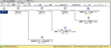 f:id:nextscape_blog:20210908170801p:plain