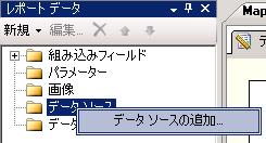 f:id:nextscape_blog:20210908171706p:plain