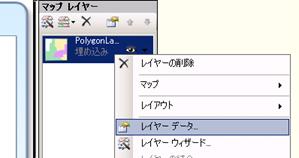 f:id:nextscape_blog:20210908204419p:plain