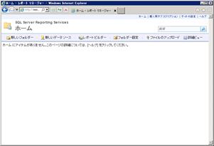 f:id:nextscape_blog:20210908210614p:plain