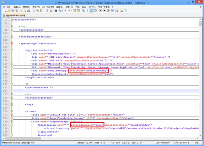 f:id:nextscape_blog:20210908225356p:plain