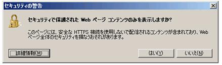 f:id:nextscape_blog:20210909153936p:plain