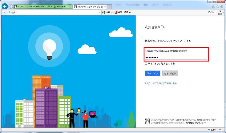 f:id:nextscape_blog:20210909204813p:plain