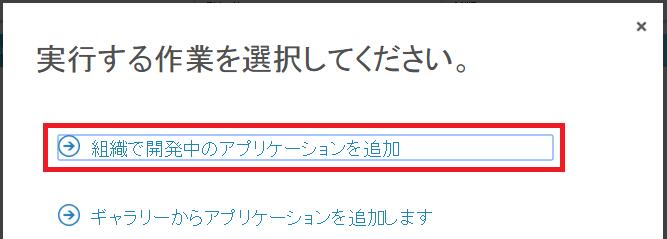 f:id:nextscape_blog:20210909205832p:plain