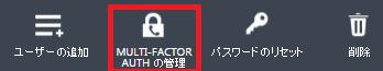 f:id:nextscape_blog:20210909211829p:plain