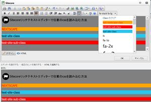 f:id:nextscape_blog:20210909213506p:plain