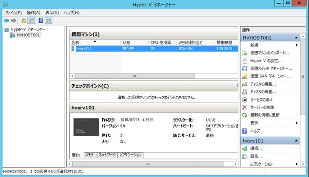 f:id:nextscape_blog:20210909215212p:plain