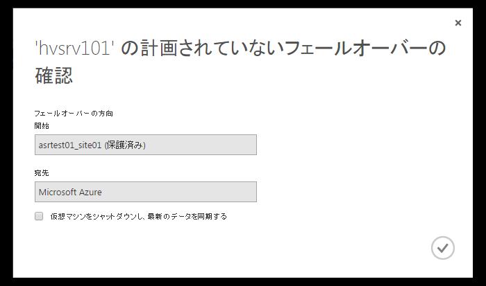 f:id:nextscape_blog:20210909230752p:plain