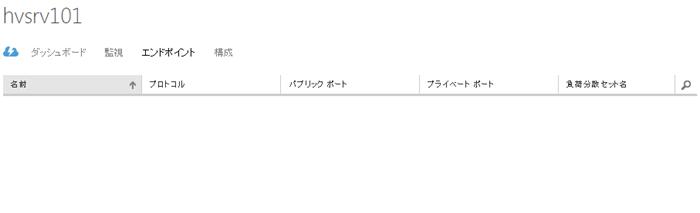 f:id:nextscape_blog:20210909231112p:plain