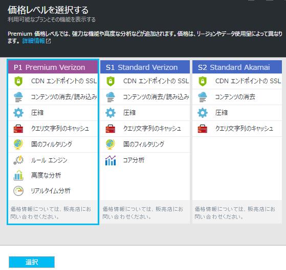 f:id:nextscape_blog:20210910140926p:plain