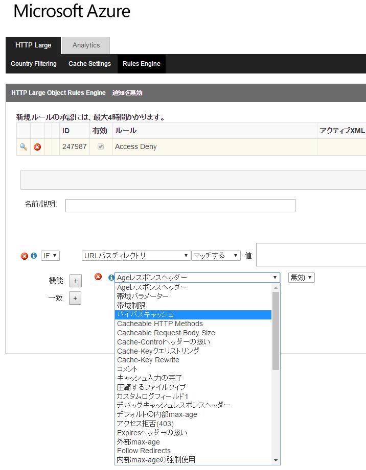 f:id:nextscape_blog:20210910141016p:plain