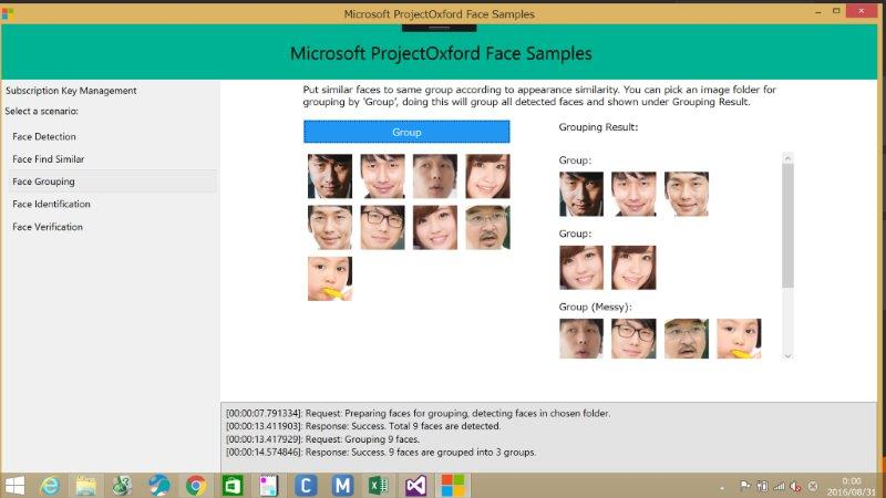 f:id:nextscape_blog:20210910164917j:plain