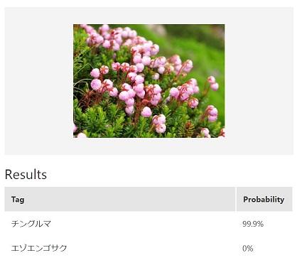 f:id:nextscape_blog:20210910195834j:plain