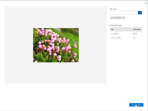 f:id:nextscape_blog:20210910195900j:plain