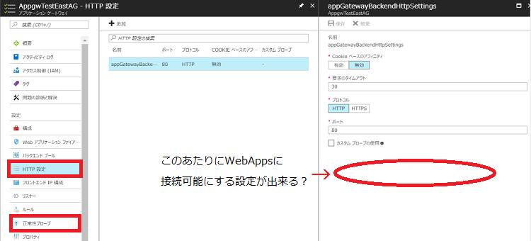 f:id:nextscape_blog:20210910224108p:plain