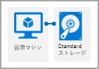 f:id:nextscape_blog:20210911013007p:plain