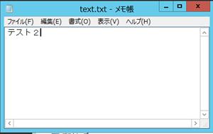 f:id:nextscape_blog:20210911183204p:plain