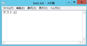 f:id:nextscape_blog:20210911183250p:plain