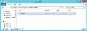 f:id:nextscape_blog:20210911183458p:plain
