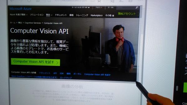 f:id:nextscape_blog:20210911193123j:plain