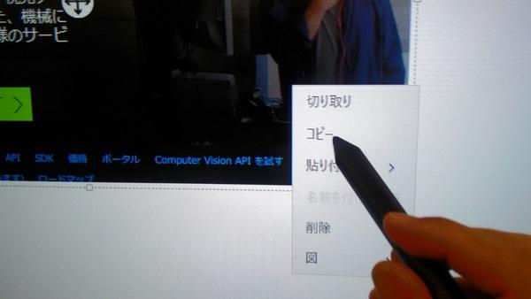 f:id:nextscape_blog:20210911193155j:plain