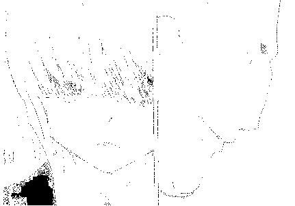 f:id:nexttriger:20170716010522p:plain