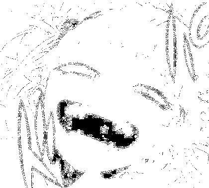 f:id:nexttriger:20170728175424p:plain