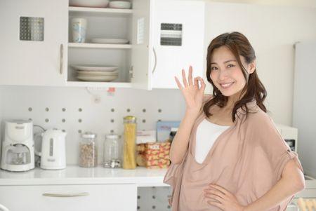 妊娠中のおすすめレシピ