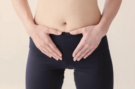 妊婦の便秘改善
