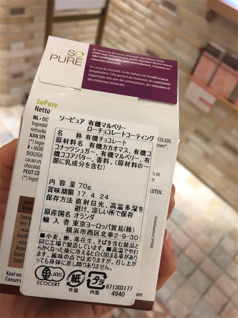 f:id:neyoko:20170210201518j:image