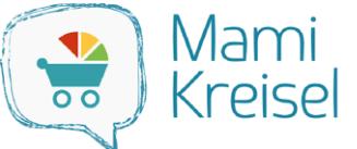 ドイツの子供用品販売サイトマミークライゼル