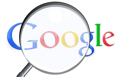 グーグルがモバイルファーストインデックスを推奨