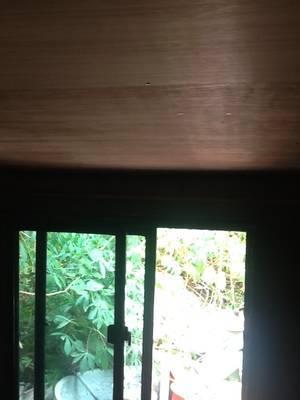 タイで家をDIYで建てる