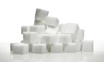 白砂糖はヴィーガンじゃない
