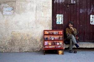 モロッコでcanon eos kiss x8iで撮影した写真