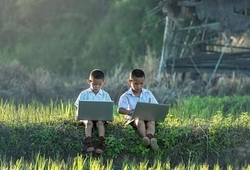 タイでビジネスを始める方法