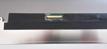 Lenovo Ideapadの液晶パネル交換
