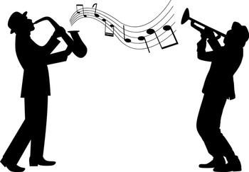 耳コピの練習方法