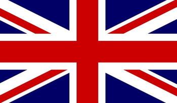 イギリスのワーキングホリデービザ