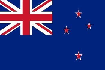 ニュージーランドのワーキングホリデービザ