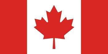 カナダのワーホリ