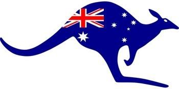 オーストラリアのワーキングホリデービザ