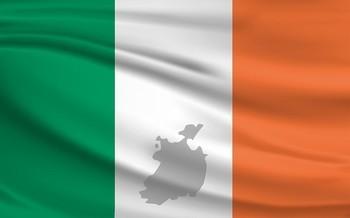 アイルランド・ワーキングホリデービザ申請方法