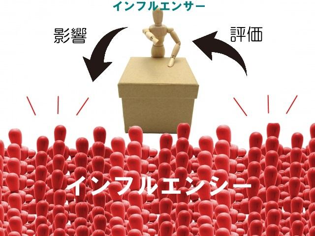 f:id:nezujiro:20171103052258j:plain