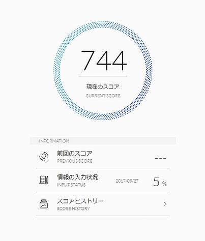 f:id:nezujiro:20171103060019j:plain