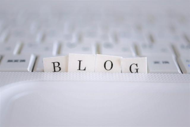 ブログの執筆・更新・継続のモチベーションが上がる瞬間
