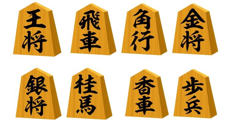 f:id:nezujiro:20171203051121j:plain