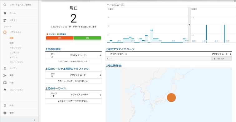 f:id:nezujiro:20171206060902j:plain