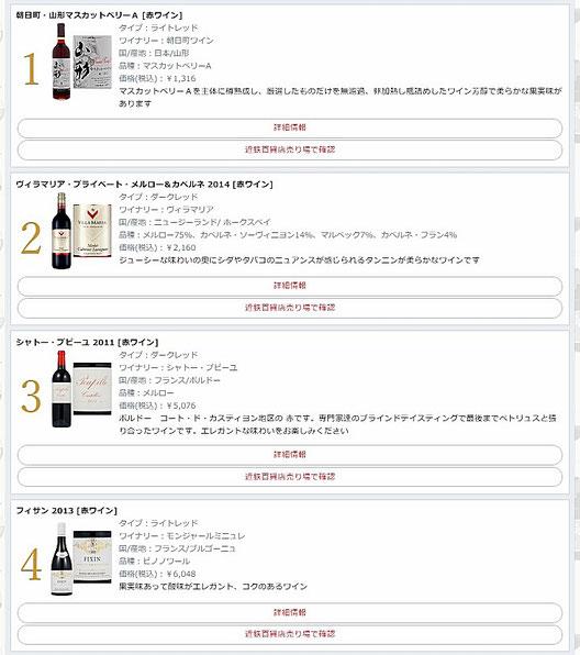 f:id:nezujiro:20171212045600j:plain