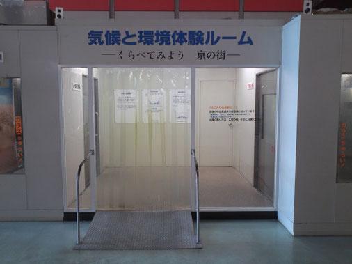 f:id:nezujiro:20171212062108j:plain